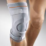 Ортопедические средста реабилитации и лечения